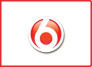 SBS6 teletekst p487 - helderziende mediums op teletekst - SBS6 teletekst p487 helderziendemedium.nl