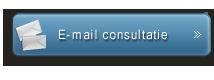 E-mail consult met helderziend medium niamh