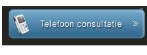 Telefoon consult met helderziend medium niamh